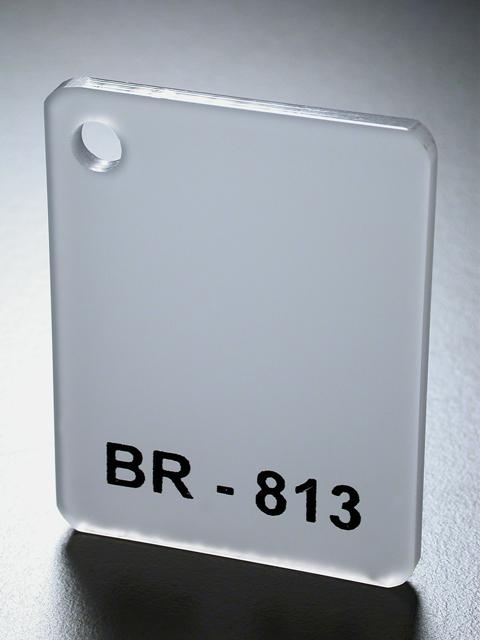 Branco-BR-813