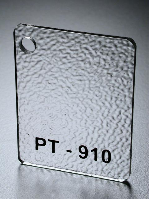 Pontilhado-PT-910