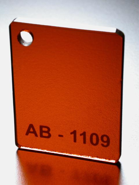 ambar-AB-1109