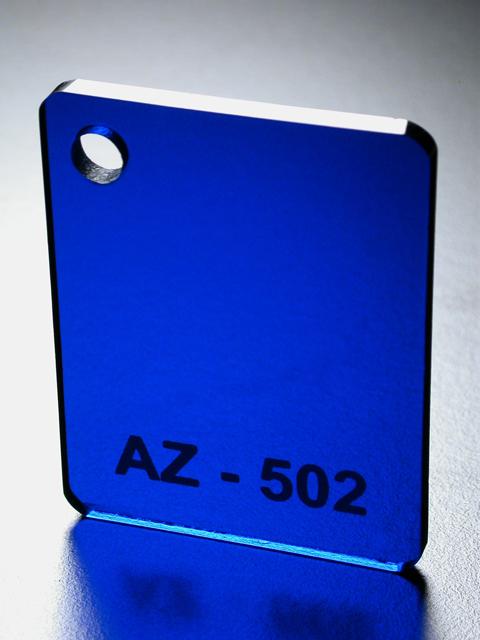 azul-AZ-502
