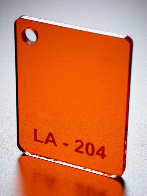 laranja-LA-204