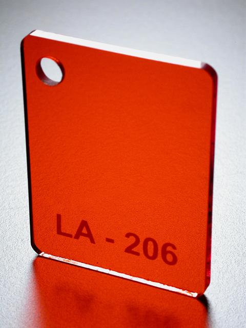 laranja-LA-206
