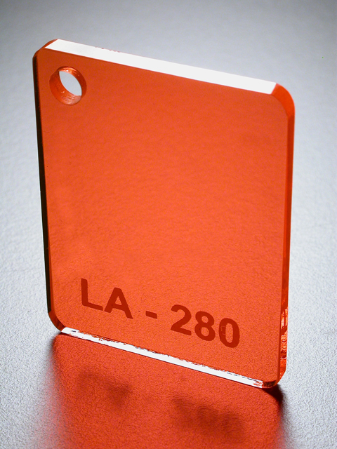 laranja-LA-280-Fluorescente