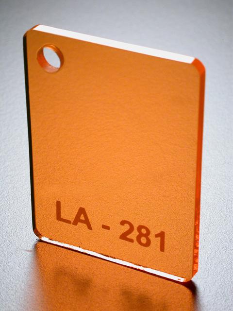 laranja-LA-281-Fluorescente