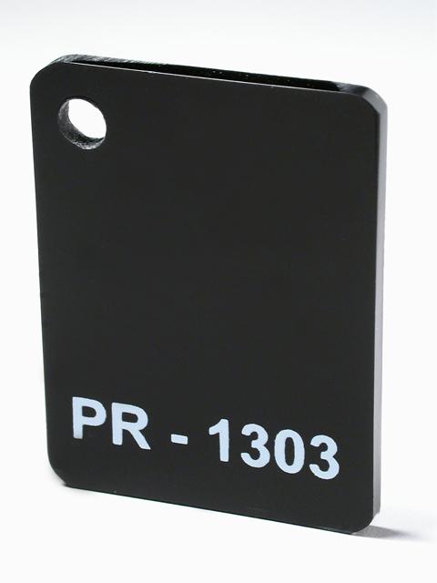 preto-PR-1303