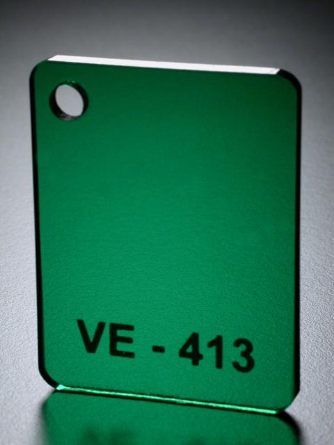 verde-VE-413