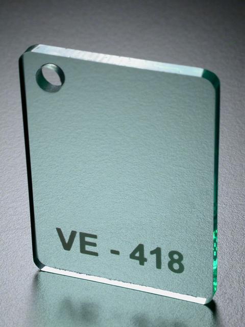 Verde – VE-418