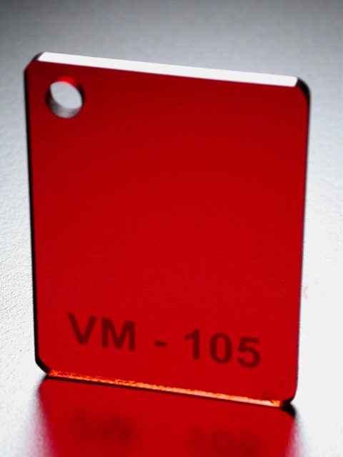 vermelho-VM-105