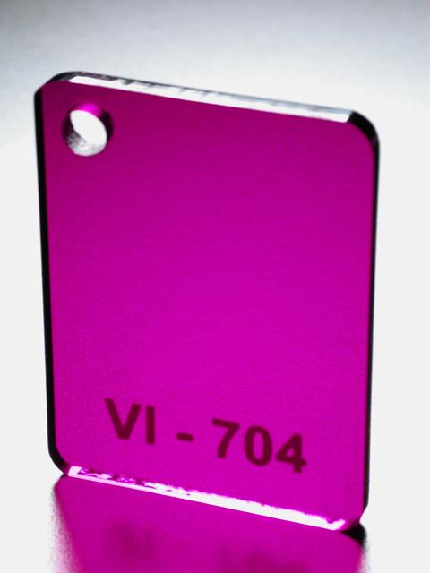 vinho-VI-704